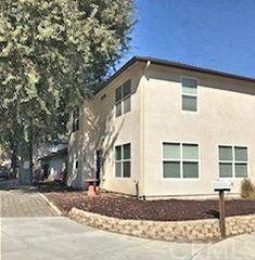 Indian Creek, Buena Park, San Luis Obispo County, Chula Vista, Two Story Homes, Beds, The Neighbourhood, Real Estate, California
