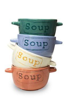 Cazuela Soup - Comprar en BRETAÑA