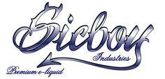 Reviews by santiyabel.: Revisión Sicboy Industries Premium E-Liquid, Made ...  Sicker Than Most.  www.spaincigar.es