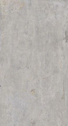 BETON_SILK-neolith-fusion-series-concrete