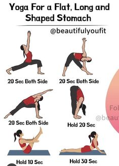 Gym Workout For Beginners, Fitness Workout For Women, Workout Videos, Sculpter Son Corps, Lower Belly Workout, Health And Fitness Articles, Relaxing Yoga, Flexibility Workout, Yoga Benefits