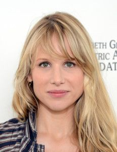 Lucy Punch Marriages, Weddings, Engagements, Divorces & Relationships - http://www.celebmarriages.com/lucy-punch-marriages-weddings-engagements-divorces-relationships/