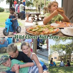 Join us for a Sunday well spent with the family today. We have wholesome food in a peaceful setting - Perfect for the kids to run around.