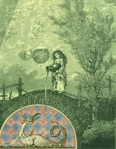konstantin kalynovych Bestiarius+apocalypsi+autumn_phixr.jpg 631×812ピクセル