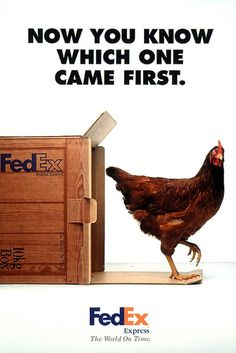 Google Image Result for http://files.coloribus.com/files/adsarchive/part_370/3700355/file/fedex-chicken-small-32477.jpg
