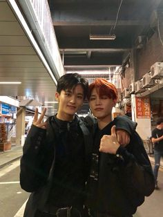Uploaded by tasu 🧚♀️. Find images and videos about kpop, nct and mark on We Heart It - the app to get lost in what you love. Taeyong, Jung So Min, Mark Lee, Winwin, Jaehyun, Nct Dream, Rapper, Nct Taeil, Yuta