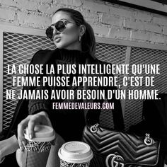 Discover recipes, home ideas, style inspiration and other ideas to try. Business Motivation, Daily Motivation, Business Quotes, Motivational Quotes For Women, Inspirational Quotes, Thinking Quotes, French Quotes, Poem Quotes, Business Inspiration