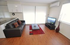 Balmain Furnished Apartments 4 Montague Street Sydney, Australia