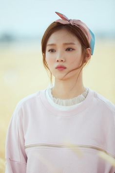Lee sung kyung \ about time \ Asian Actors, Korean Actresses, Korean Actors, Actors & Actresses, Lee Sung Kyung Photoshoot, Lee Sung Kyung Fashion, Weightlifting Kim Bok Joo, Sung Hyun, Kim Book
