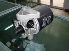 Air Dryer http://www.productsx.net/mall/Dryer/769.html High Performance E-mail:office@productsx.net