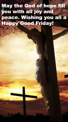Good Friday easter wallpapers for mom dad bro sis wife son husband daughter boyfriend girlfriend him her cousin friends. Good Friday Images, Good Friday Quotes, Happy Good Friday, Easter Greetings Messages, Easter Wallpaper, Resurrection Day, Christ Quotes, Easter Religious, Beautiful Prayers