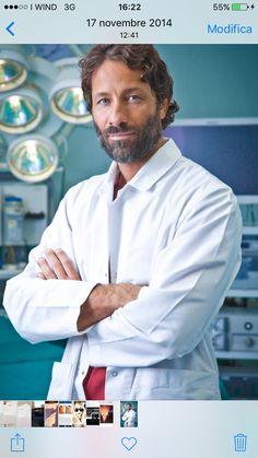 Dr. Erik Geiger