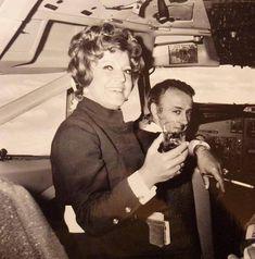 Η ζωή της Ρένας Βλαχοπούλου πίσω από τα φώτα. Οι έρωτες και τα διαζύγια. - Ελληνικος κινηματογραφος Old Movies, Actors & Actresses, Greece, Cinema, Couple Photos, Celebrities, People, Fictional Characters, Color