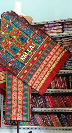 Menjual songket tenun palembang, songket mesin, & kain suji Wa/ telp : 081272505046