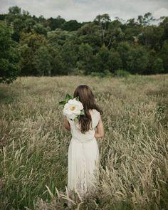 herrick | Melbourne Wedding Photographer | Jonas Peterson | Australia | Worldwide