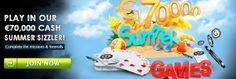 GalaCasino-SummerGames-70K