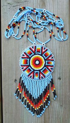 american+native+by+deancouchie+on+Etsy,+$74.95