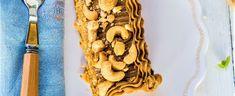 UKENS KAKE: Denne kaken er vanedannende - Aperitif.no