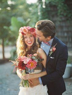 a Terrain at Styers Wedding \ Glen Mills, PA Wedding Photography