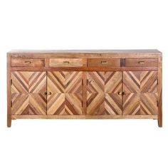 Wildon Home ® Kendrick Console Table