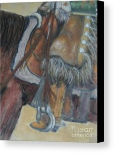 Ladies Wear West Texas Style Cowgirl Belts, Cowboy And Cowgirl, Cowboy Boots, Chalk Pencil, Sales Image, Framed Prints, Canvas Prints, Buy Art Online, Fine Art America