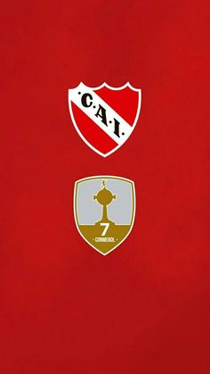 Team Wallpaper, Football Wallpaper, National League, Messi, The Originals, Logos, Soccer Teams, Ronaldo, Sport