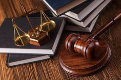 Find a Lawyer: Law Firm Attorney Directory. New York, June Whenever you find yourself stuck up in some serious legal issue you always think of consulting a lawyer with the help of Law Firm Attorney Directory USA. He offers you all the legal assi. Jeddah, Law Firm Website, Good Lawyers, Criminal Defense, Personal Injury Lawyer, Human Body Parts, In Law Suite, Law School, Web Development