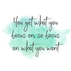 14 Inspiring Quotes to Start Your Day Right The post 14 Inspiring Quotes to Start Your Day Right appeared first on Best Pins for Yours - Life Quotes Quotes Dream, Motivacional Quotes, Quotes Thoughts, Life Quotes Love, Daily Quotes, Wisdom Quotes, Best Quotes, New Start Quotes, Focus Quotes