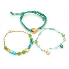 #jewelry #medellin #colombia