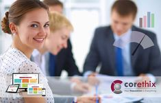 Corethix: Software to manage Business Integrity Risk Integrity, Behavior, Software, Place Card Holders, App, Business, Portal, Cloud, Apps