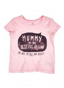 Mom's the best! Available on Spree (R195). #spreekids #girlsfashion