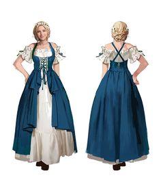 본문 이미지 Character Sheet, Character Concept, Character Art, Concept Art, Character Design, Female Character Inspiration, Female Reference, Human Art, Fantasy Girl