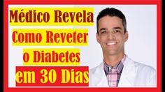 Como uma alimentação inteligente pode ajudar no controle da diabetes? Acesse o Diabetes Controlada e saiba mais!