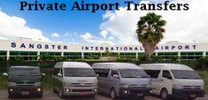 Jamaica Airport Transfers, Jamaica Taxi & Jamaica Tours.