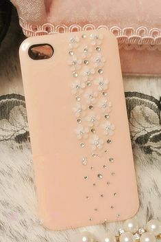 cherry blossoms iphone 4 case iphone 4s case. I LOVE THIS CASE!!!!