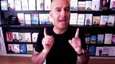 How to Build Willpower and Self-Discipline by Robin Sharma | I don't desire money but mastery, I love to be a part of masterpiece | Do things differently with great perfection