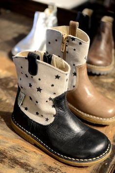 Обувь scandinavia