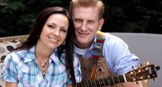 Joey Feek's private family funeral was conducted today.