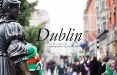 Culture Branding dublin CLICK THE IMAGE FOR MORE!!