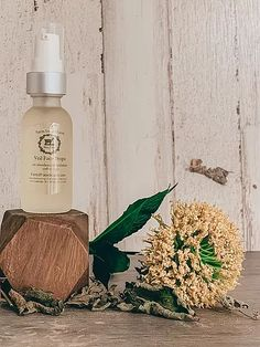 NATURAL SKIN CARE | My Site Skin Products, Natural Skin Care, Soap, Nature, Naturaleza, Nature Illustration, Bar Soap, Off Grid, Soaps