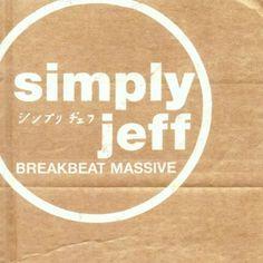 Breakbeat Massive $4.99