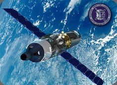 MOL - Manned Orbiting Laboratory; Gemini era USAF Space Station.