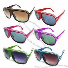 Buy the wholesale products to save your money by Promotionalgift Wholesale Wholesale Sunglasses, Save Your Money, Stuff To Buy