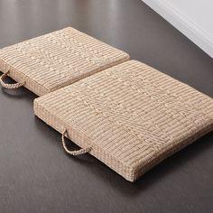 Traditional Japanese Floor Futon Mattresses Mattress Pinterest And