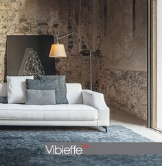 意大利Lorenzo很有感觉的墙画壁纸设计-Lorenzo Pennati [55P] (55).jpg