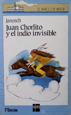 Juan Chorlito no tenía amigos y en el colegio todos se burlaban de él, solo era feliz paseándose por el campo observando los animales y las plantas. Entonces pidió ayuda a un tío suyo que vivía en ultramar; y éste le mandó unos polvos mágicos y sus instrucciones…