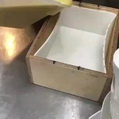 Handmade Soap Packaging, Handmade Soap Recipes, Soap Making Recipes, Handmade Soaps, Homemade Soap Bars, Turmeric Soap, Savon Soap, Whipped Soap, Home Made Soap