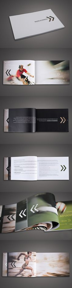 Juxt Creative is a Calgary freelance graphic design and art direction company. Over 15 years experience in graphic design in the Calgary area. Freelance Graphic Design, Graphic Design Art, Annual Report Design, Corporate Design, Art Direction, Creative, Projects, Log Projects, Blue Prints