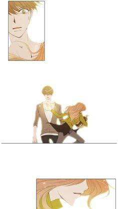 Untouchable Webtoon, Manga, Movies, Movie Posters, Art, Art Background, Films, Manga Anime, Film Poster