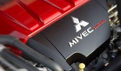 34 Mitsubishi News Tips Ideas Mitsubishi New Tricks Miami Lakes